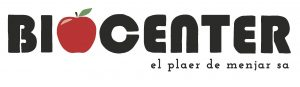 Logo-Biocenter