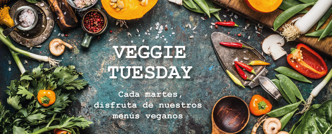 Banner-veggie-tuesday